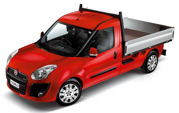 http://www.autoblog.com/photos/fiat-doblo-work-up-0/