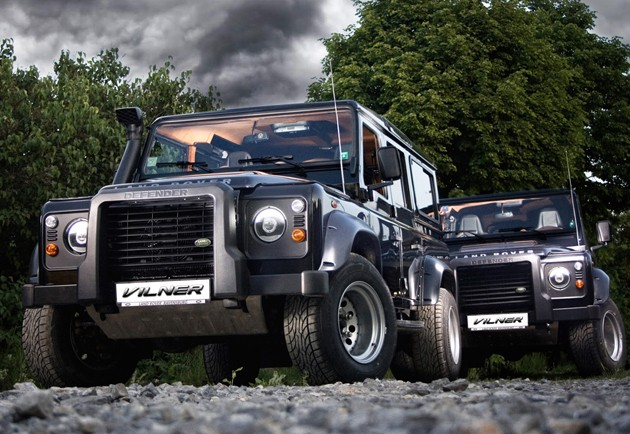 http://www.autoblog.com/photos/vilner-land-rover-defender/