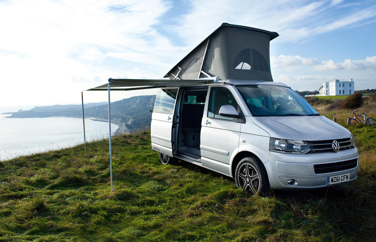 for 2014 vw microbus camper displaying 19 images for 2014 vw microbus