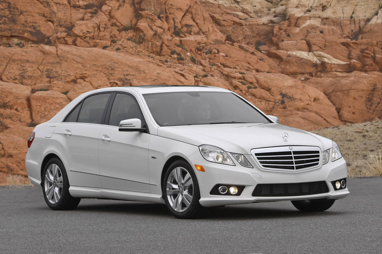 2011 mercedes benz e350 bluetec photo gallery autoblog. Black Bedroom Furniture Sets. Home Design Ideas