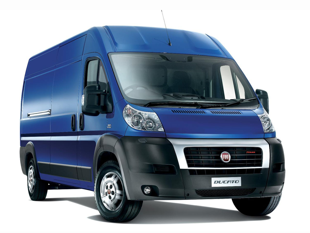 ram confirms fiat ducato vans to form new promaster series for us autoblog. Black Bedroom Furniture Sets. Home Design Ideas