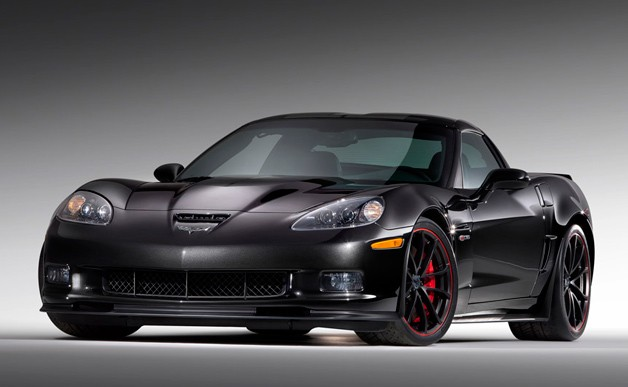 New details suggest evolutionary C7 Corvette, no split window