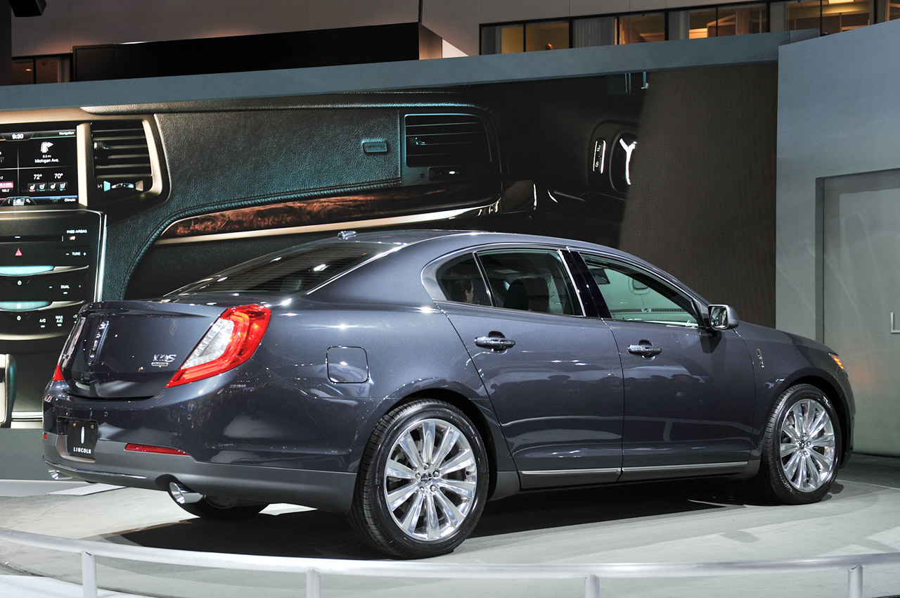 for ontario used lincoln mks in mississauga sale inventory