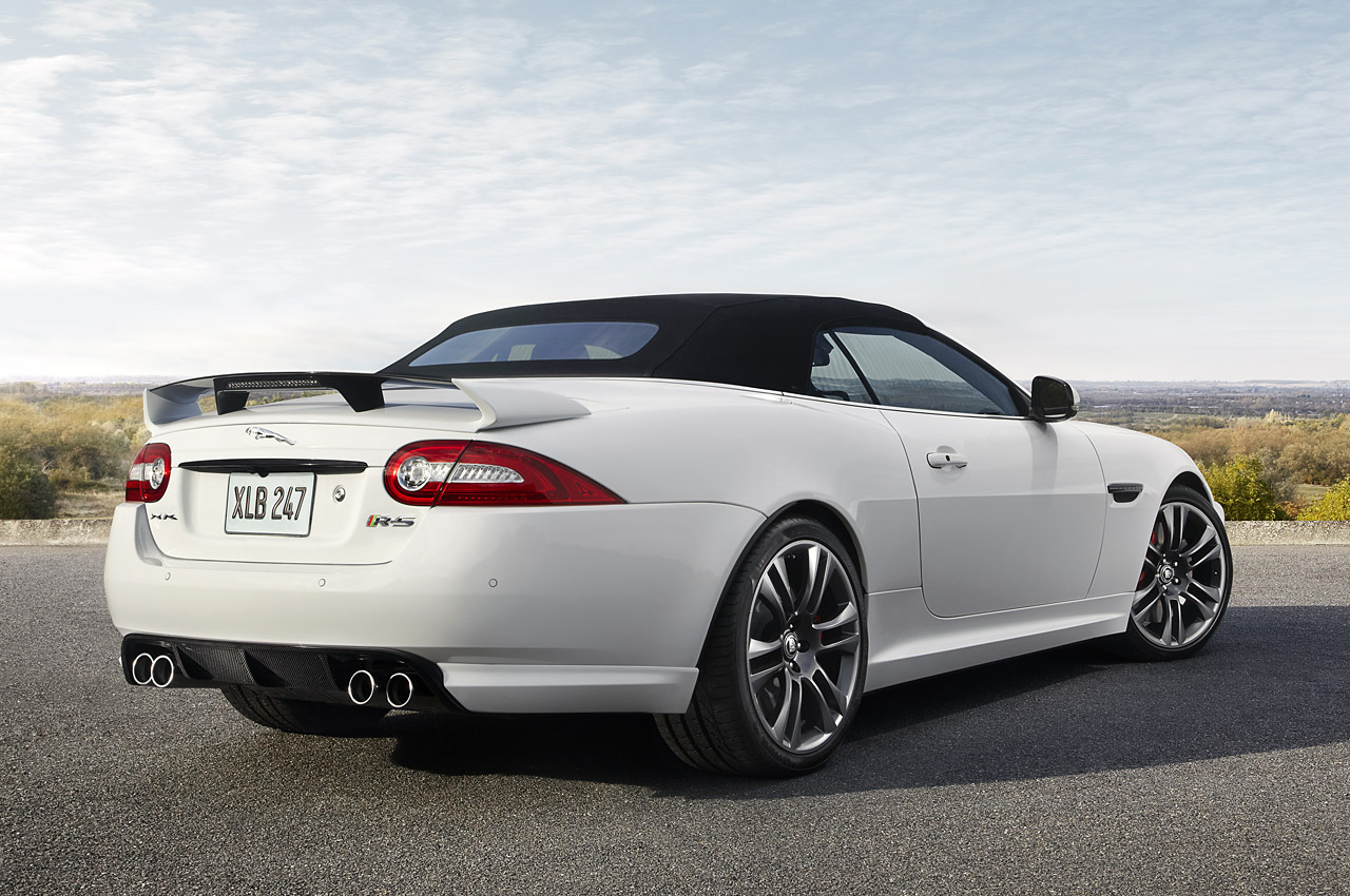 2012 jaguar xkr s cabriolet dark cars wallpapers. Black Bedroom Furniture Sets. Home Design Ideas