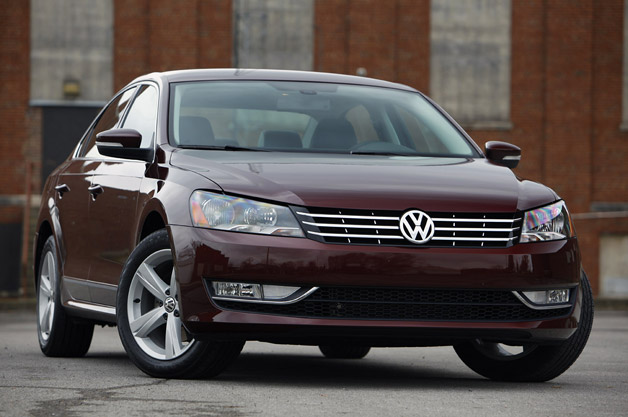 passat popularity has vw hiring an extra 200 in chattanooga. Black Bedroom Furniture Sets. Home Design Ideas