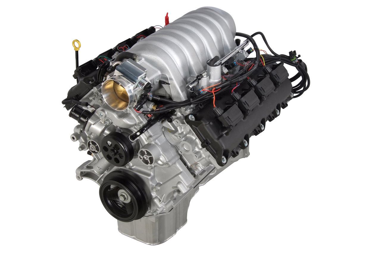 2017 Dodge Neon Mexico 2017 2018 Car Reviews furthermore 400 Ford Engine Bolt Kit furthermore Rafael Nadal moreover 1966 Pontiac Gto Tri Power Engine besides Video Gm Ecotec 2 2 Timing Install With Cloyes. on muscle car engine diagram
