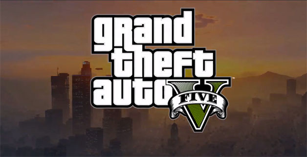 http://www.blogcdn.com/www.autoblog.com/media/2011/11/grand-theft-auto-v-opt.jpg