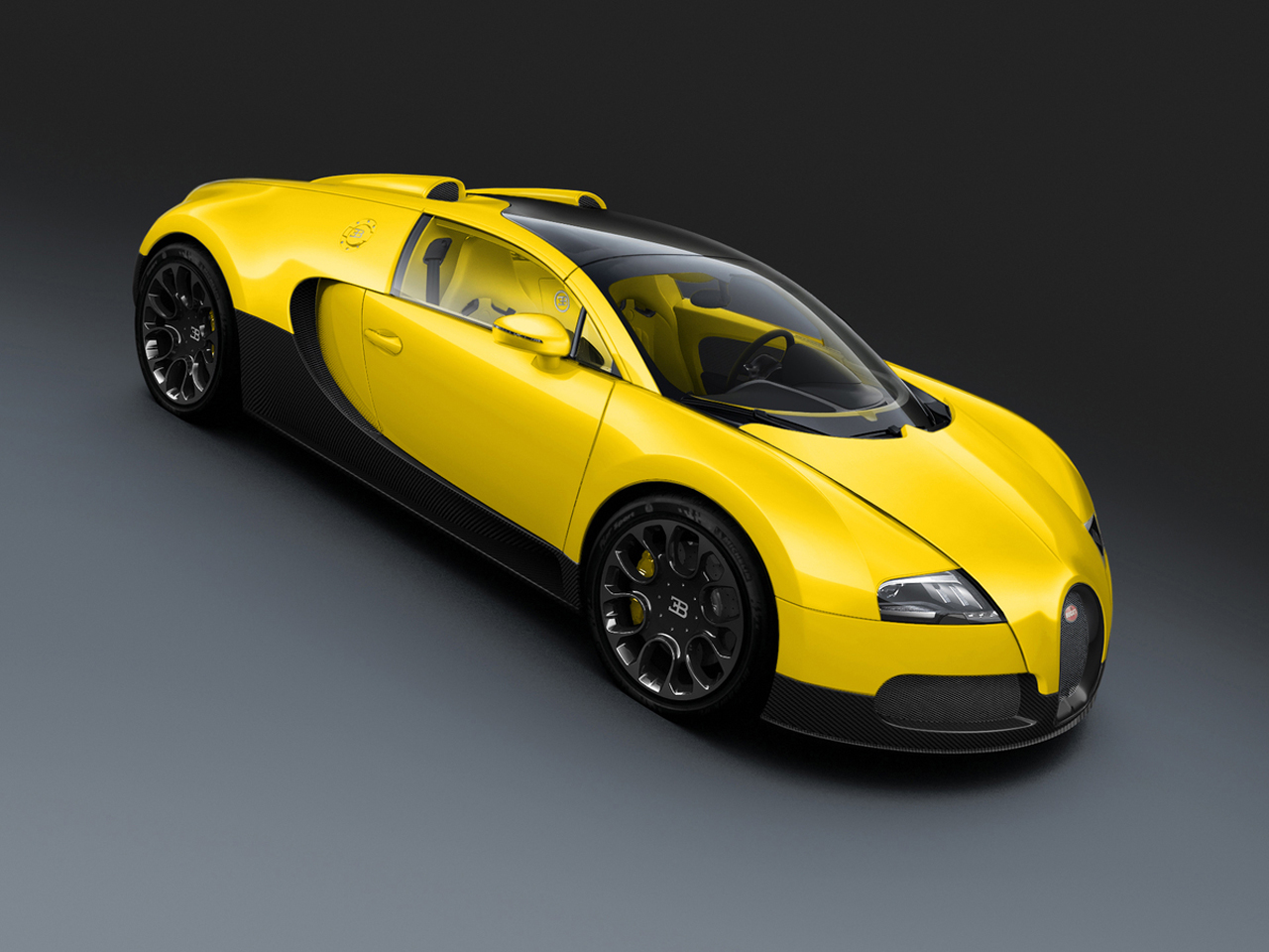 bugatti brings three special veyron grand sports to dubai autoblog. Black Bedroom Furniture Sets. Home Design Ideas
