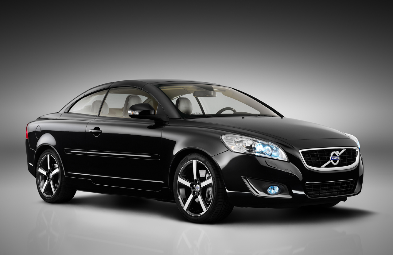 2012 volvo c70 inscription photo gallery autoblog. Black Bedroom Furniture Sets. Home Design Ideas