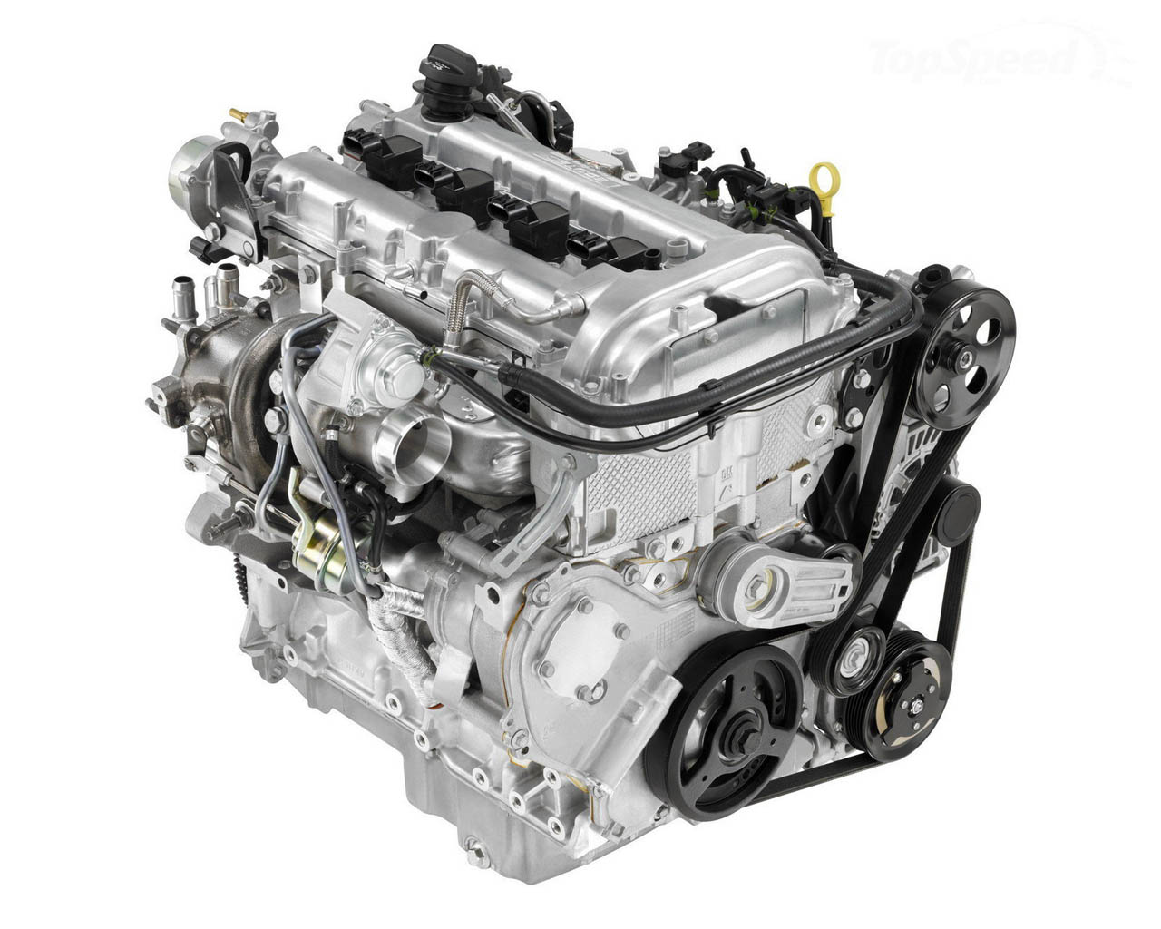 gm 2 4l ecotec engine  gm  free engine image for user