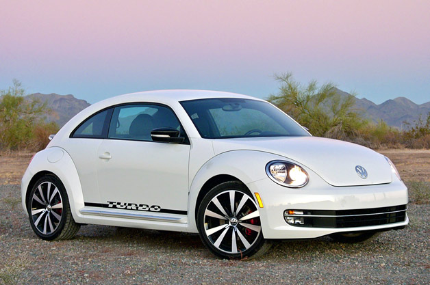 2012 volkswagen beetle turbo. Black Bedroom Furniture Sets. Home Design Ideas