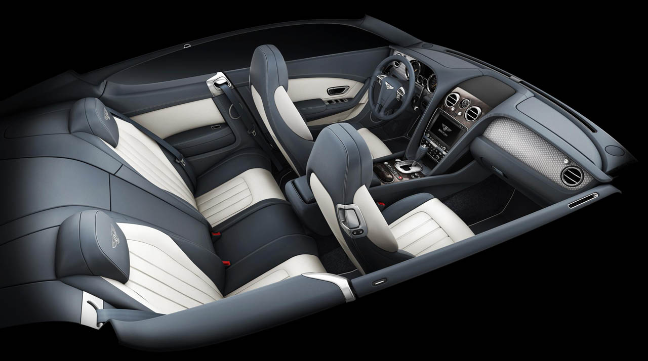 convertible gt jetstream continental s car and reviews photo bentley review article specs photos