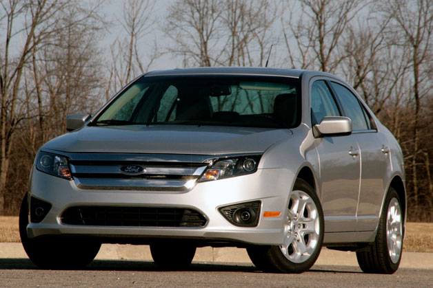 2010 ford fusion transmission recall. Black Bedroom Furniture Sets. Home Design Ideas
