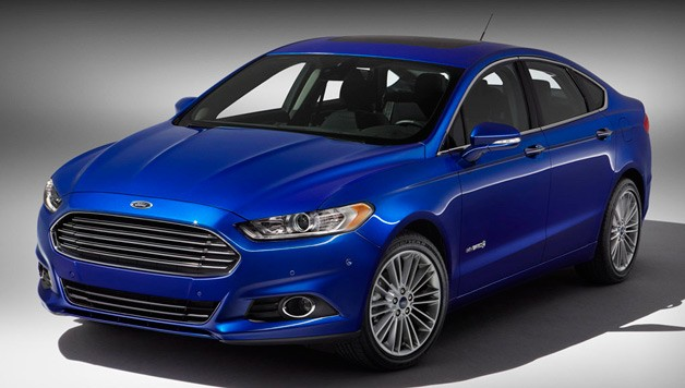&lt;IMG src=&quot;Ford Fusion 2.jpg&quot; alt=&quot;Ford Fusion 2 Hybrid Salon Dtroit 2012&quot;/&gt;
