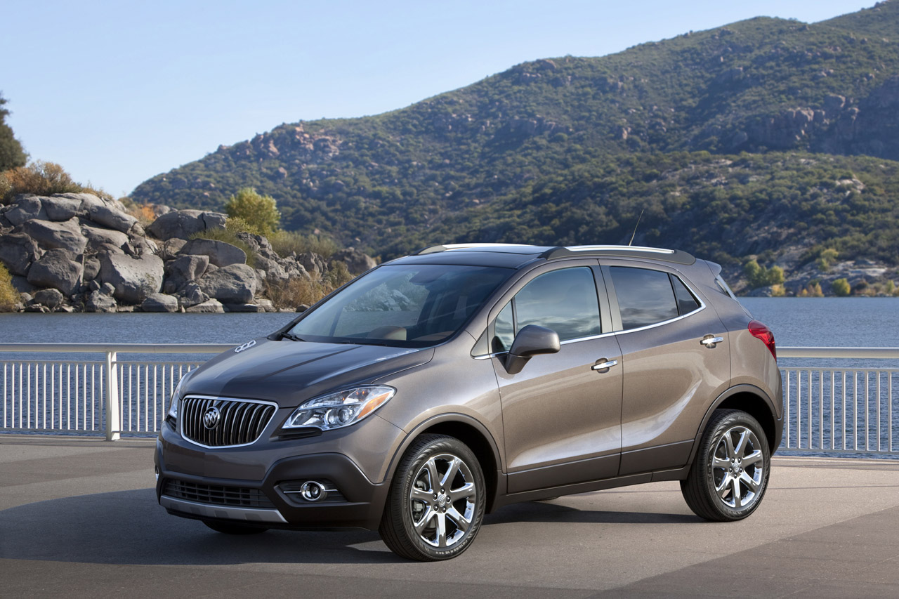 many moms my to her photographer of the momsncharge shout from taking charge for old and a kids buick pics out review car n these enclave crossover year mom