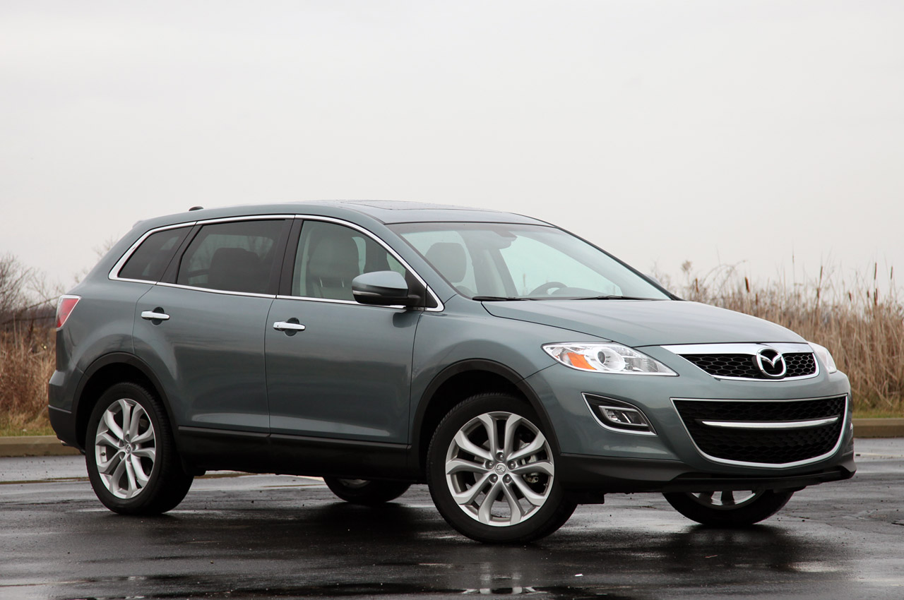 mazda touring grand article review cx car autoweek notes reviews
