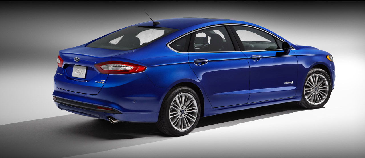 2013 ford fusion hybrid photo gallery autoblog. Cars Review. Best American Auto & Cars Review
