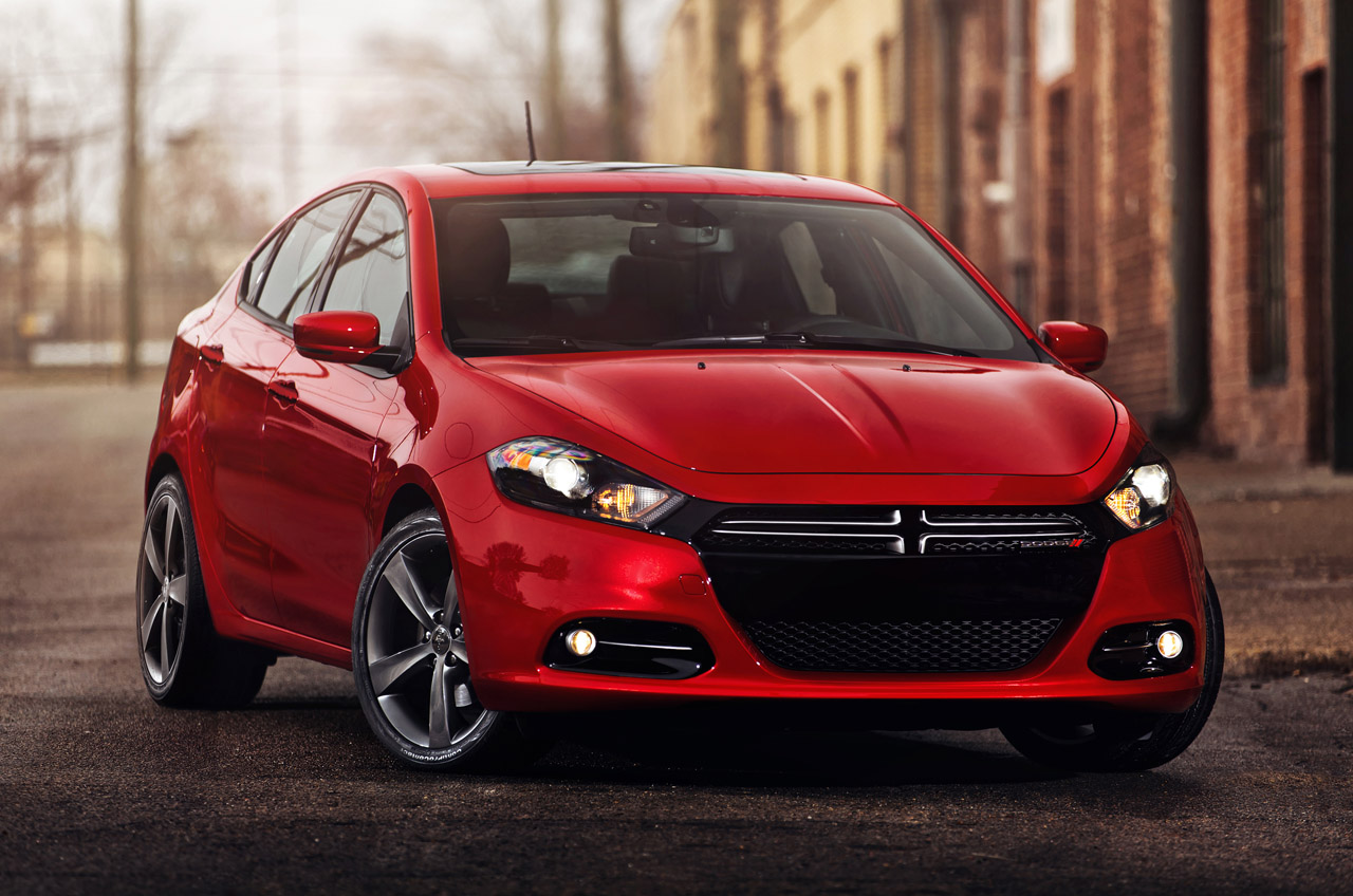2013 dodge dart pricing ranges from 15 995 se to 22 495. Black Bedroom Furniture Sets. Home Design Ideas
