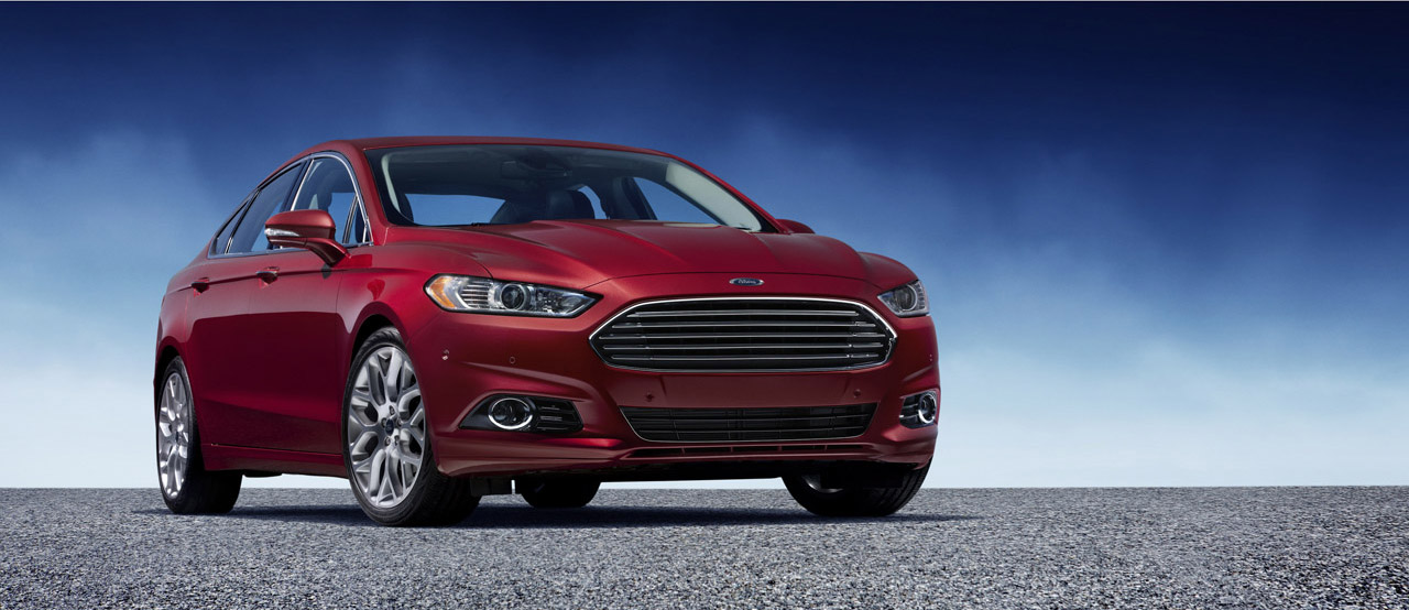 consumer reports ford fusion fun but flawed mitsubishi i. Black Bedroom Furniture Sets. Home Design Ideas