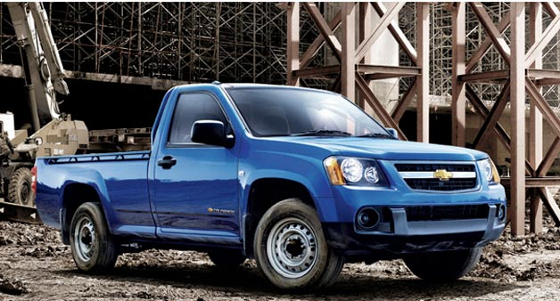 Build Chevy Colorado 2014 Price.html | Car Review, Specs, Price and