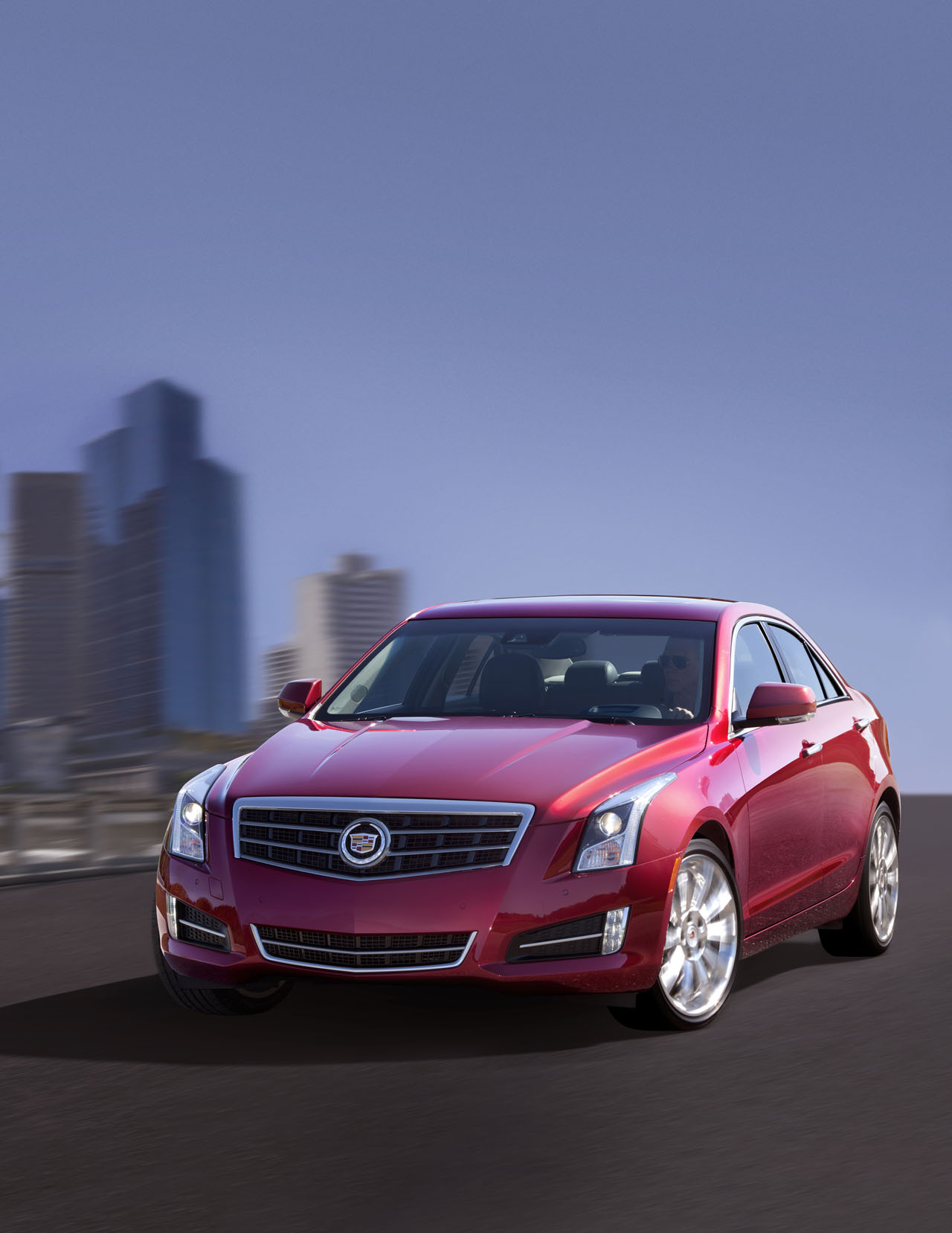 dealer cadillac gm the quo detroit digital challenges status ats