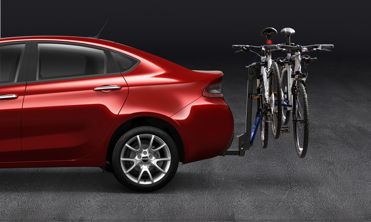 2013 dodge dart accessories photo gallery autoblog. Cars Review. Best American Auto & Cars Review