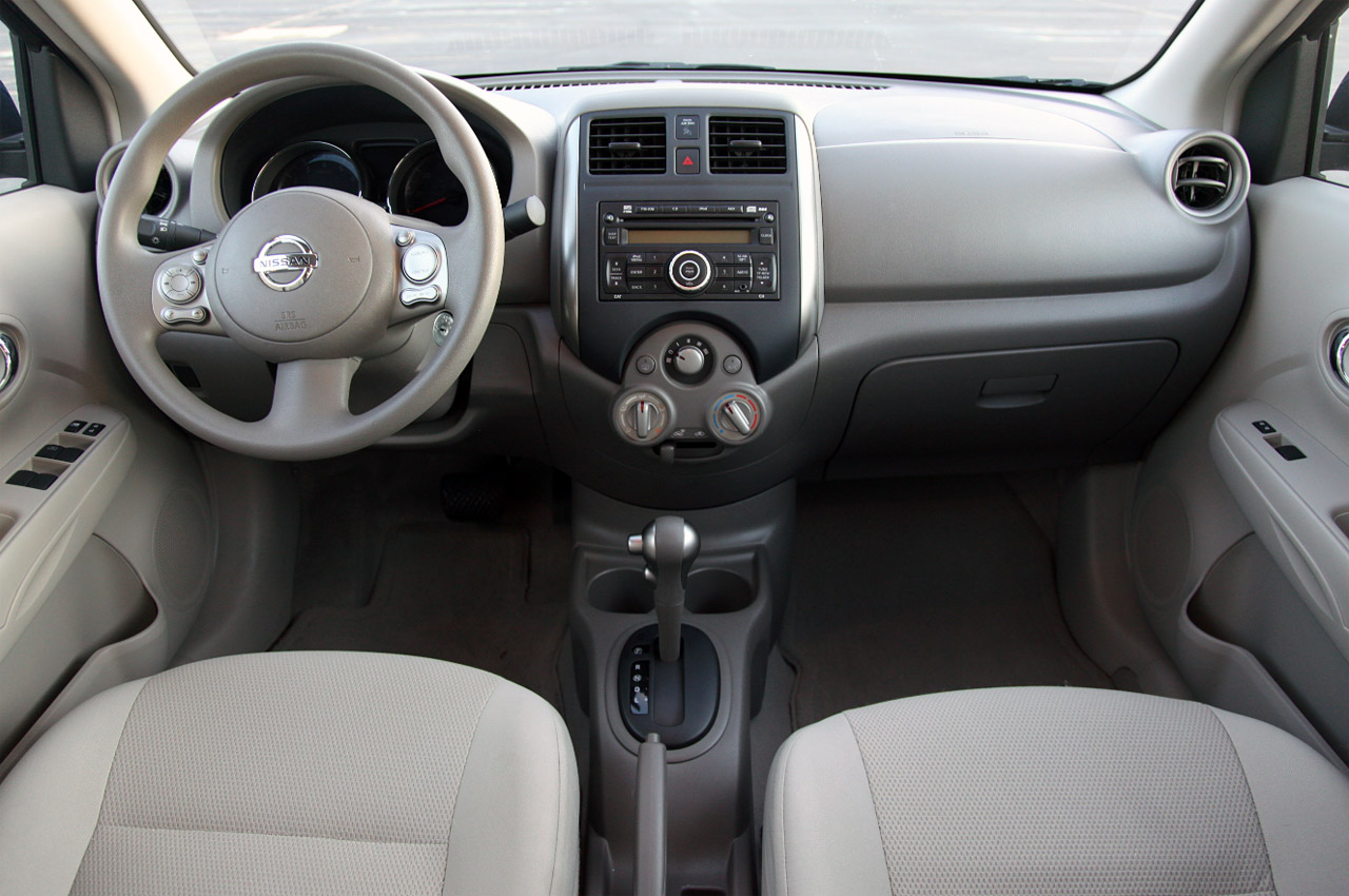 2012 nissan versa sedan interior images hd cars wallpaper picture of nissan versa 2012 all pictures top picture of nissan versa 2012 vanachro images vanachro Choice Image