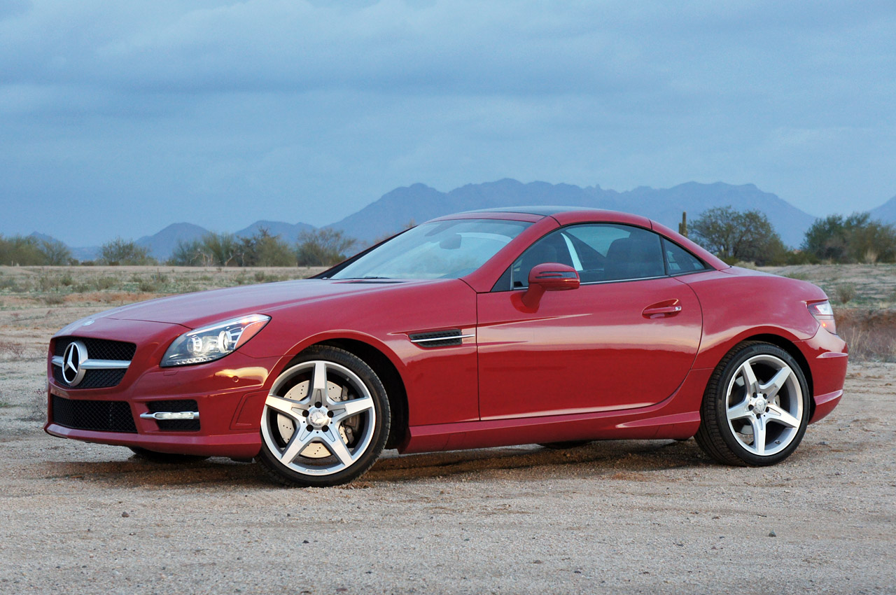 Florida bank offers free benz with new 1m account autoblog for Mercedes benz account