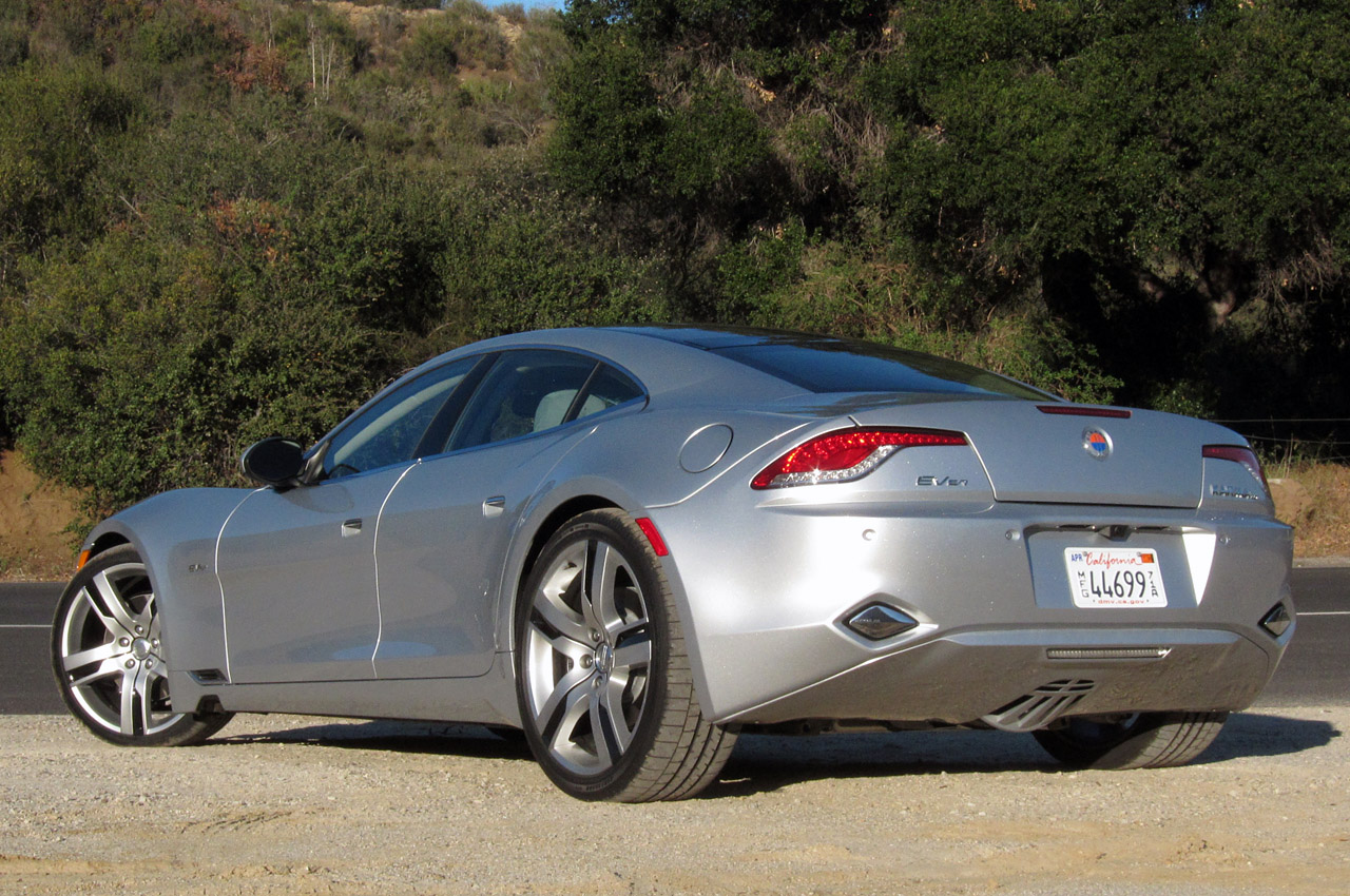 2012 fisker karma second drive photo gallery autoblog. Black Bedroom Furniture Sets. Home Design Ideas
