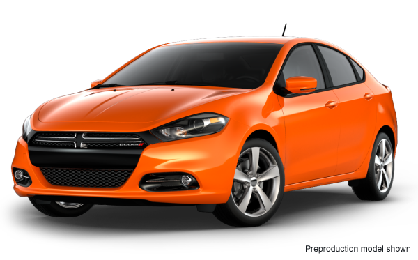 2013 dodge dart colors photo gallery autoblog. Black Bedroom Furniture Sets. Home Design Ideas
