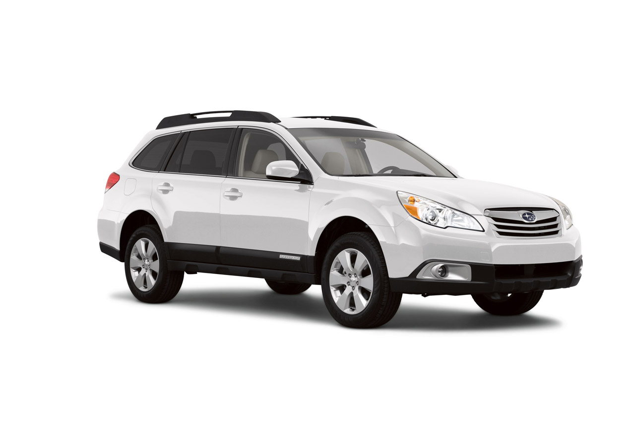 Home » Difference Between 2014 And 2015 Subaru Outback