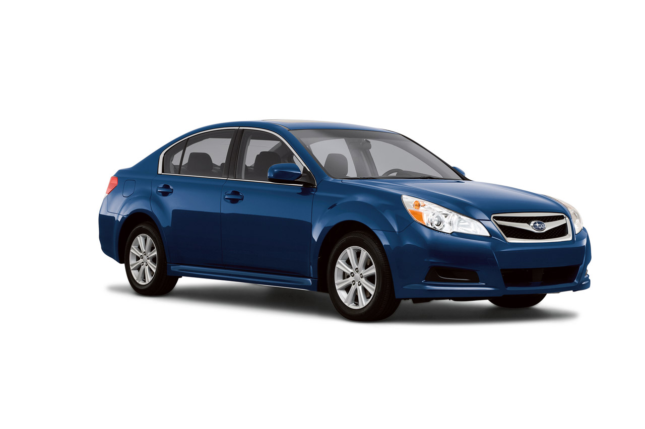 subaru recalling 2012 legacy and outback over airbag fault. Black Bedroom Furniture Sets. Home Design Ideas