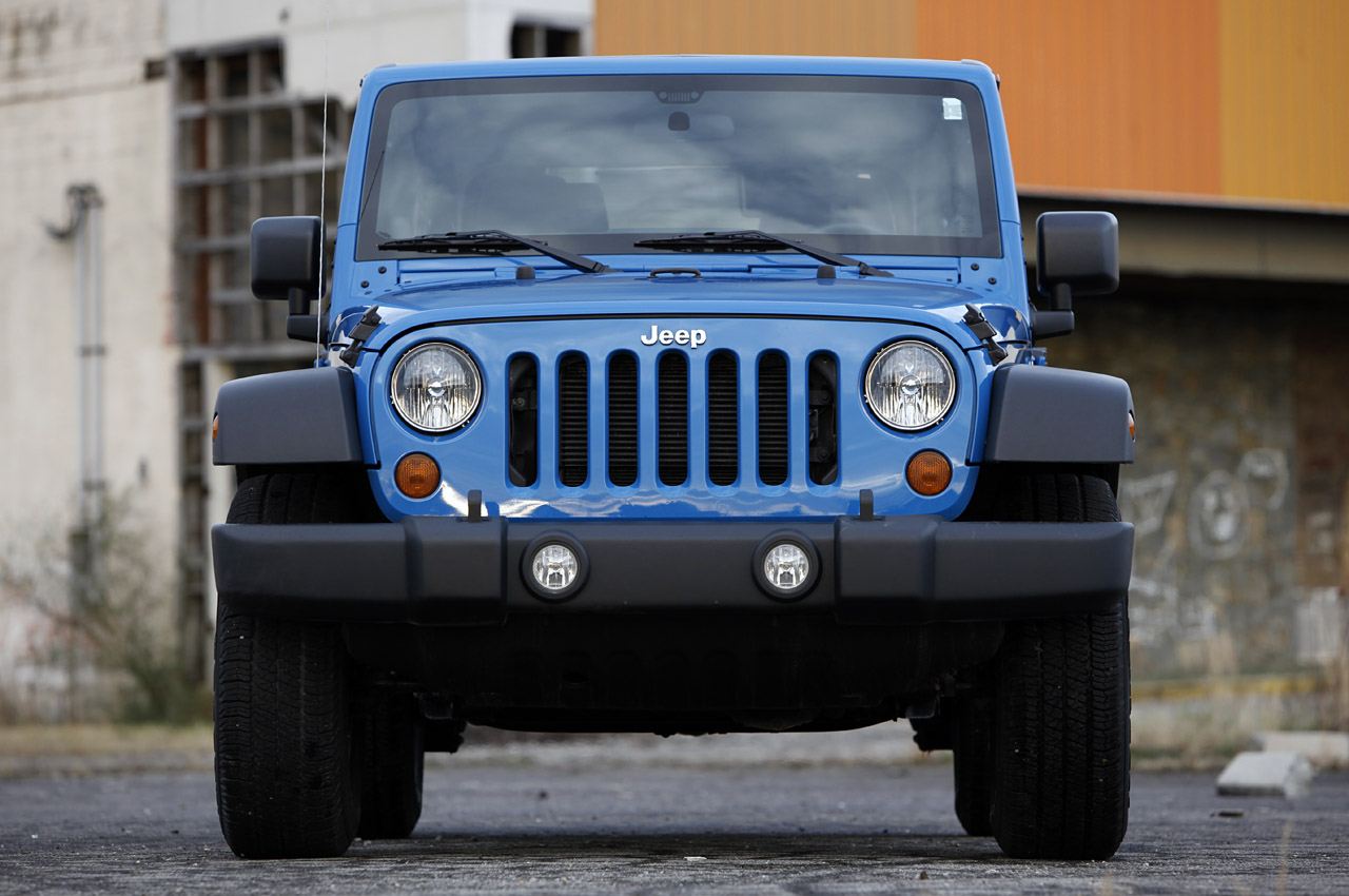 06 2012 jeep wrangler sport. Cars Review. Best American Auto & Cars Review