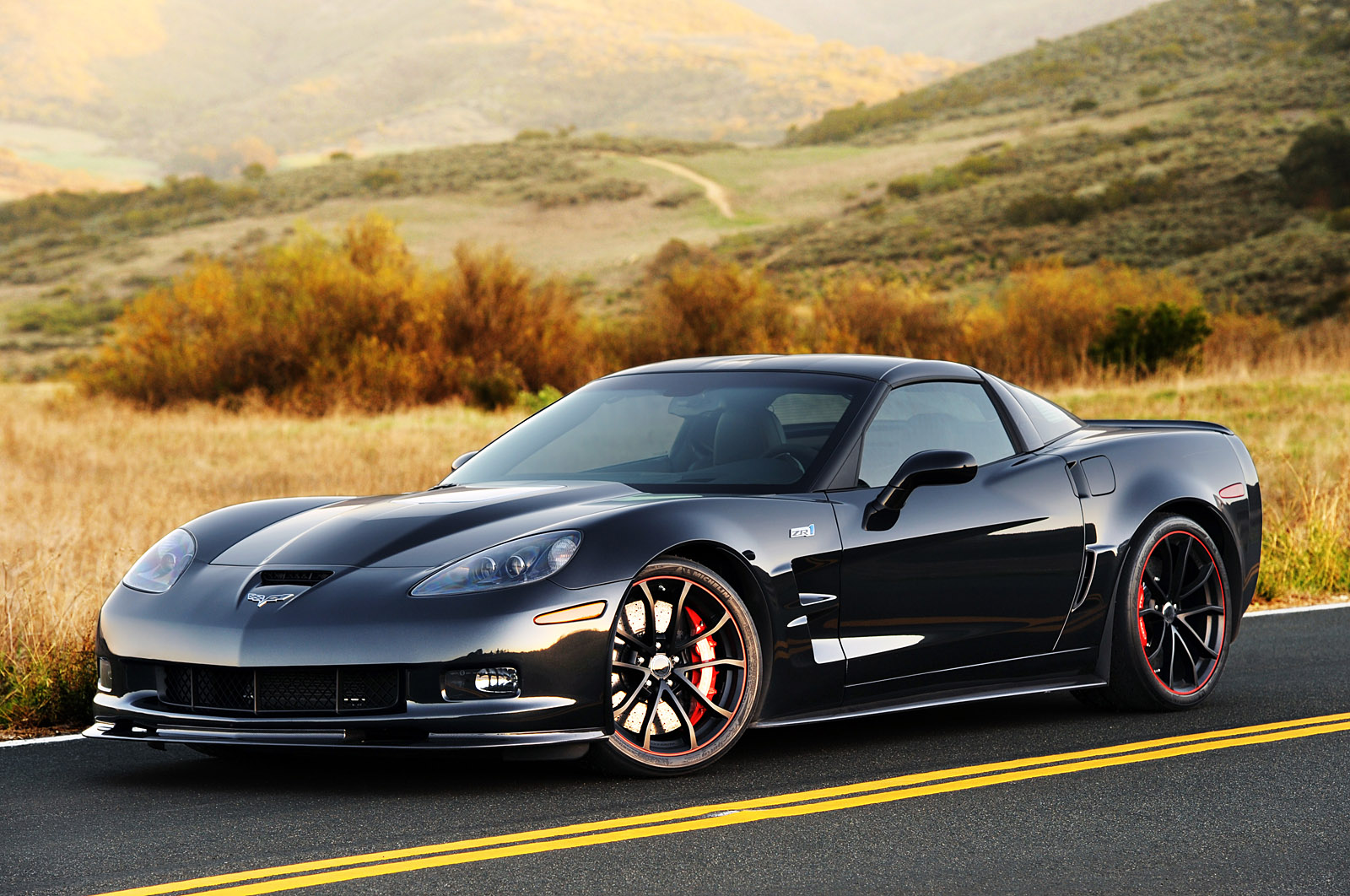 2012 chevrolet corvette zr1 review photo gallery autoblog. Black Bedroom Furniture Sets. Home Design Ideas
