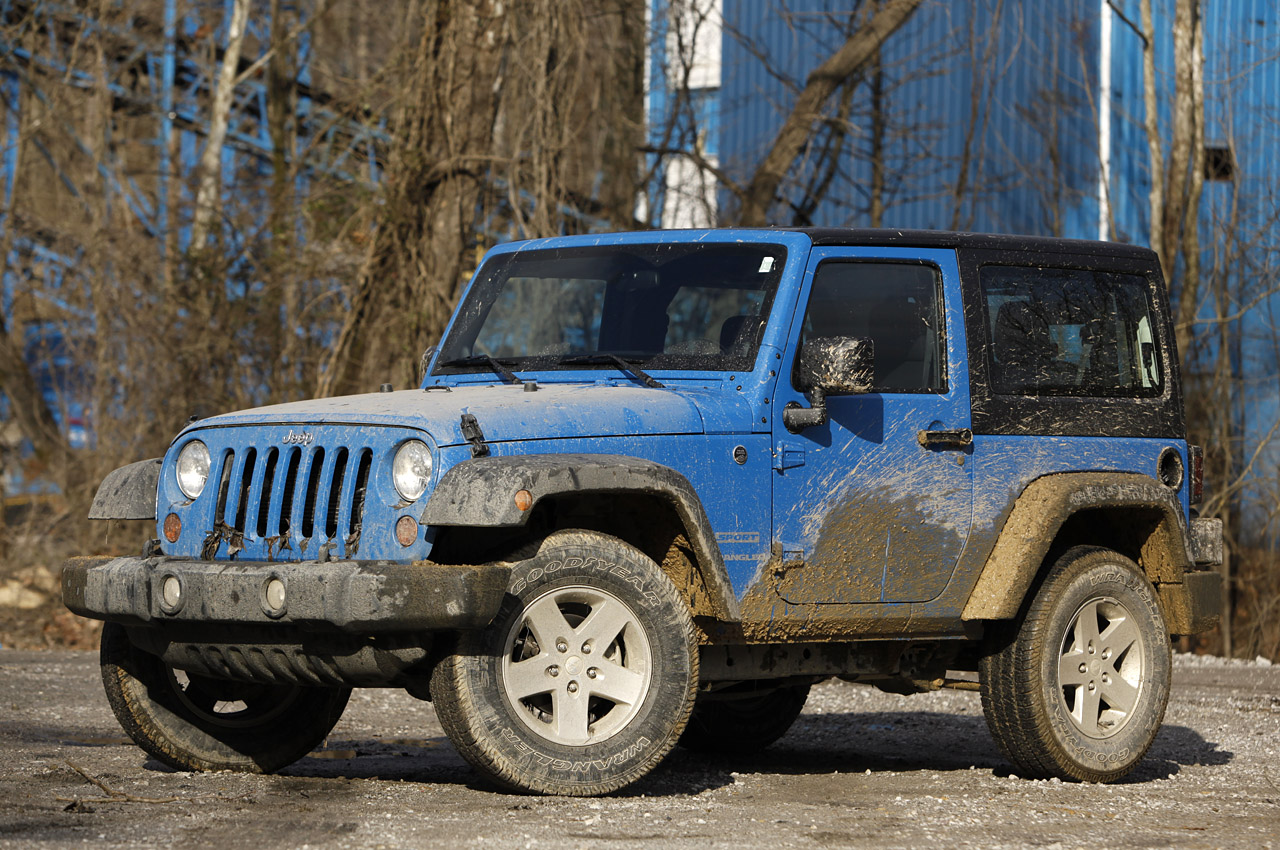 08 2012 jeep wrangler sport. Cars Review. Best American Auto & Cars Review