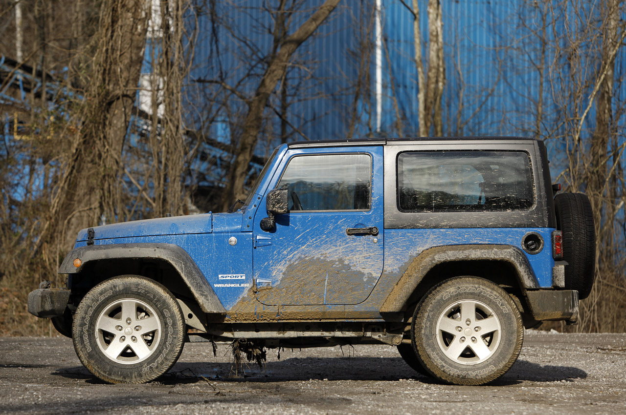 12 2012 jeep wrangler sport. Cars Review. Best American Auto & Cars Review