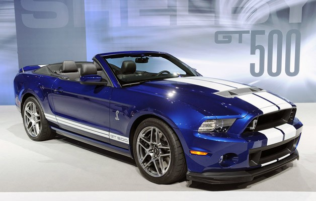 2013-shelby-gt500-convertible-chicago-1328729957.jpg