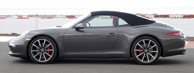 2012 Porsche 911 Cabriolet [w/video] - Autoblog on porsche 930 cabriolet, 2002 porsche cabriolet, porsche 4s, porsche gts, porsche 356a cabriolet, carrera 4s cabriolet, porsche boxster cabriolet, porsche targa, porsche 997 cabriolet, 2009 audi a4 cabriolet, porsche gt, porsche 356b cabriolet, porsche 356c cabriolet, porsche 996 cabriolet, porsche rs, porsche turbo, porsche gt3, porsche 964 cabriolet, porsche panamera, porsche 991 cabriolet,