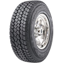 Goodyear Wrangler Silent Armor