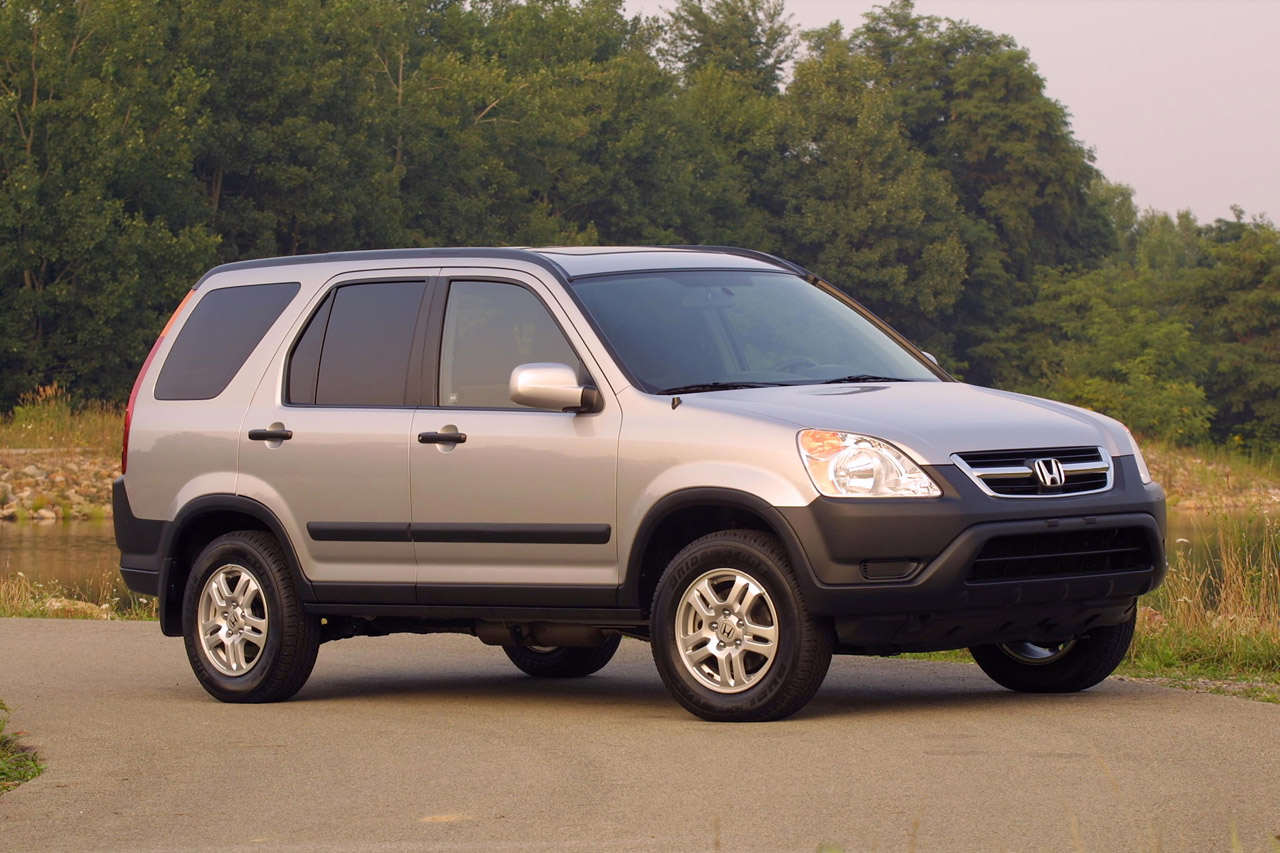 pre owned honda crv hd pictures
