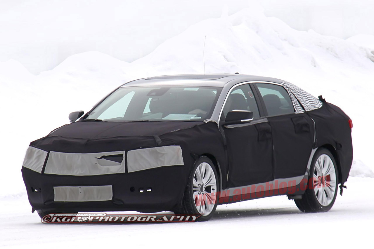 All Types 2014 impala specs : All Types » 01 Impala Specs - Car and Auto Pictures All Types All ...