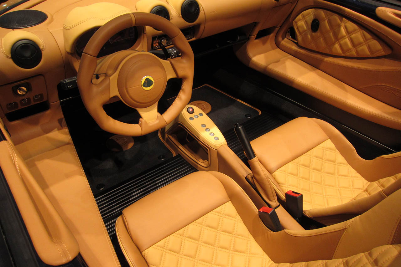 What is the world coming to lotustalk the lotus cars community lotustalk the lotus cars community vanachro Image collections