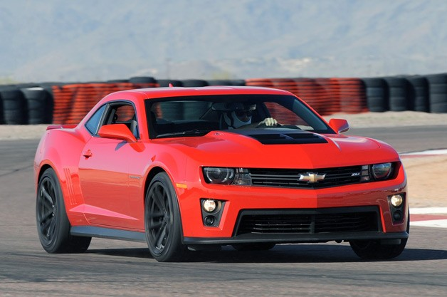2012 chevrolet camaro zl1 chevy chevy camaro chevy camaro zl1. Cars Review. Best American Auto & Cars Review