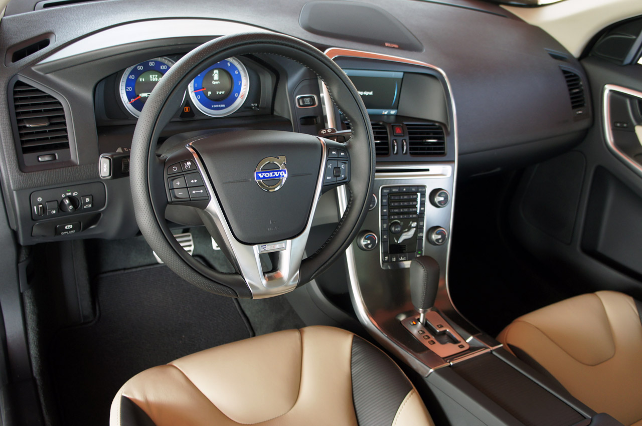 2014 volvo s60 r interior 2017 2018 best cars reviews for Xc60 2017 interior
