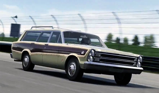 IMAGE(http://www.blogcdn.com/www.autoblog.com/media/2012/03/forza-4-march-pirelli-car-pack-country-squire.jpg)