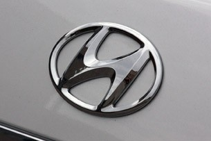 2011 Hyundai Equus Long-Term logo