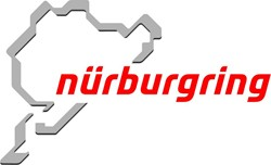 Nrburgring emblem