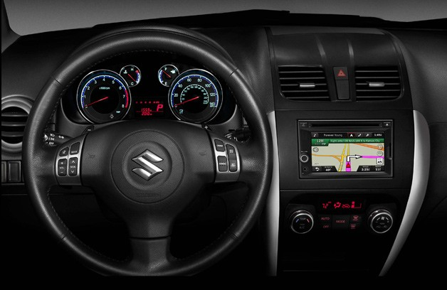 garmin is the first company In 3q17, garmin (grmn) demonstrated that its swelling r&d  in the auto  division, for instance, the company introduced garmin speak,.