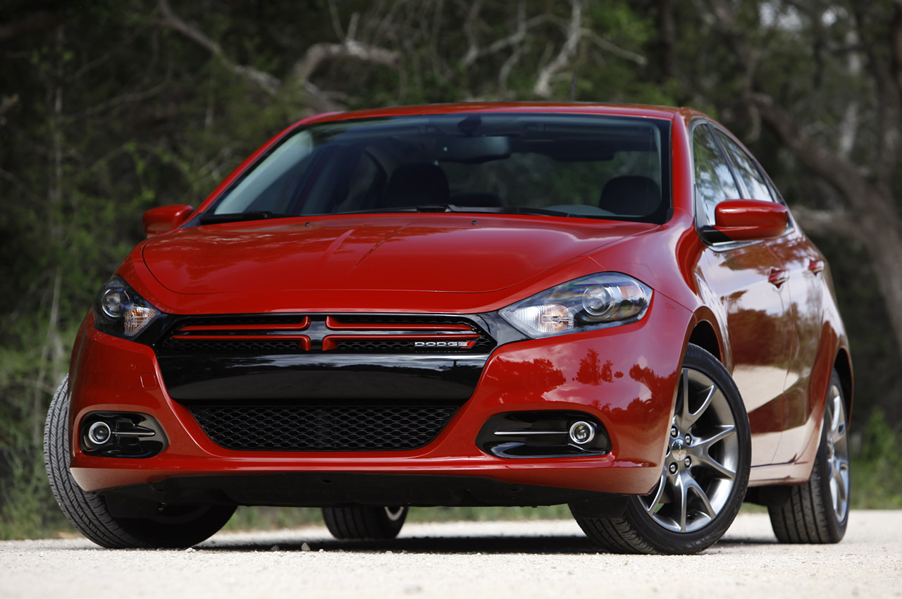2013 dodge dart aero fuel miser priced from 19 295. Black Bedroom Furniture Sets. Home Design Ideas