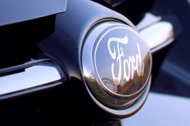 [Image: ford-badge.jpg]